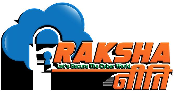 Welcome to Rakshaniti